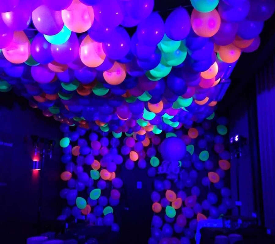 15-glow-in-the-dark-ideas-homebnc